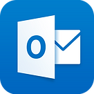 app_icon_outlook.png