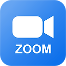 app_icon_zoom.png
