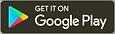 download_google_hr.png