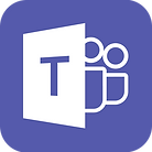 app_icon_teams.png