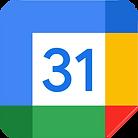app_icons_google_calendar.png