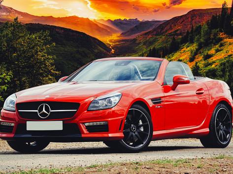 automobile-automotive-car-1335077.jpg
