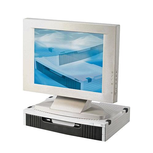 Elevador para monitor/impresora AIDATA