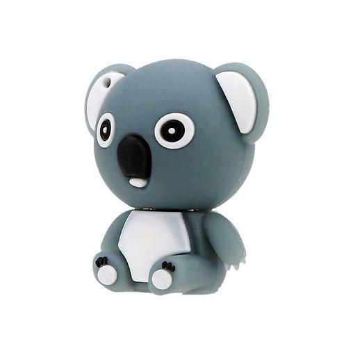Koala (8 GB)