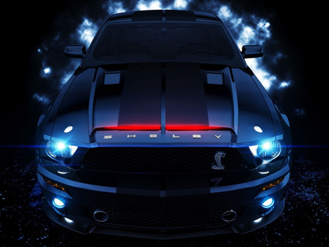 Ford_Mustang_Shelby_Gt_muscle_cars_1920x