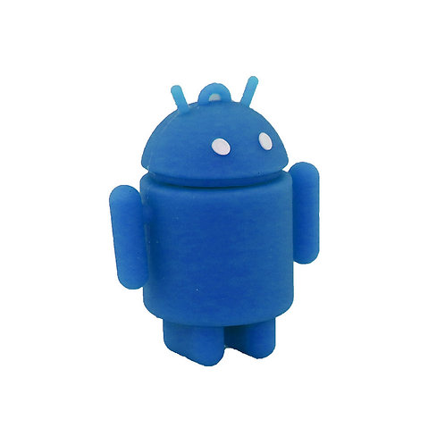Android (8 GB)