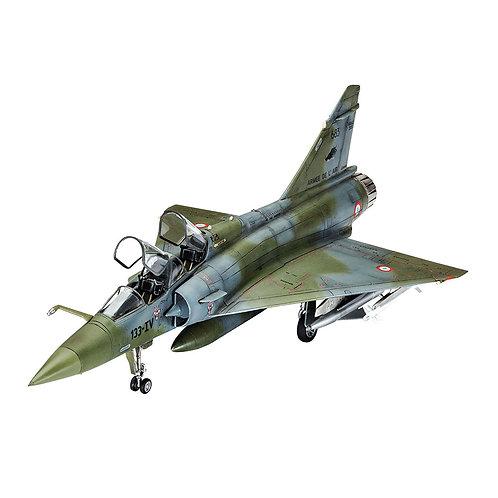 Dassault MIRAGE 2000D (1:72)