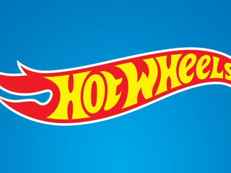 Todo lo que debes saber sobre Hot Wheels