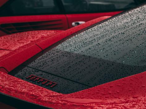rain-drops-on-ferrari-ni-5120x2880.jpg