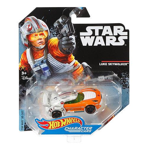 STAR WARS - Like Skywalker