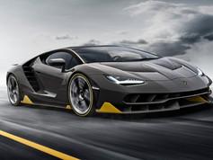 Best-Lamborghini-Wallpaper-HD.jpg