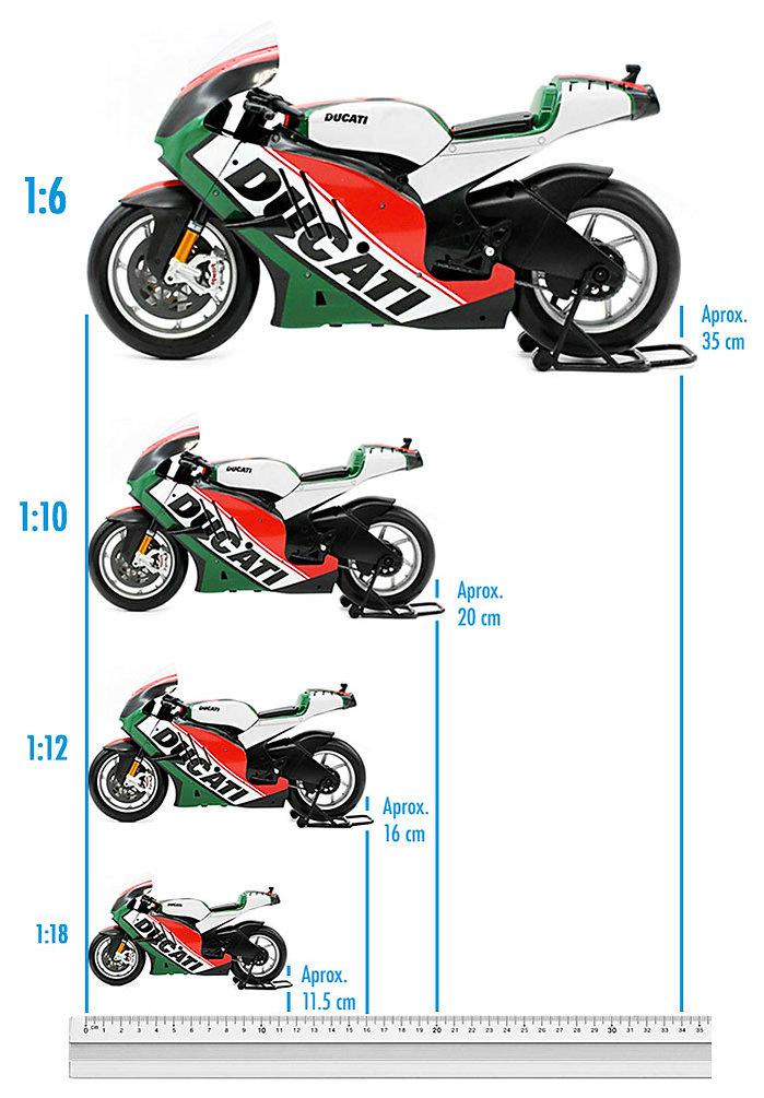 Escalas-motocicletas.jpg