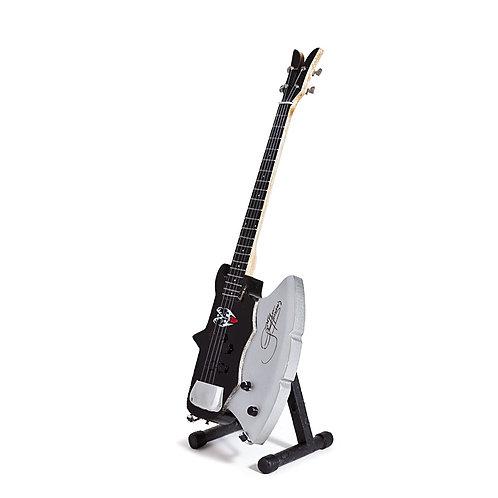 Gene Simmons Axe Bass (Kiss)