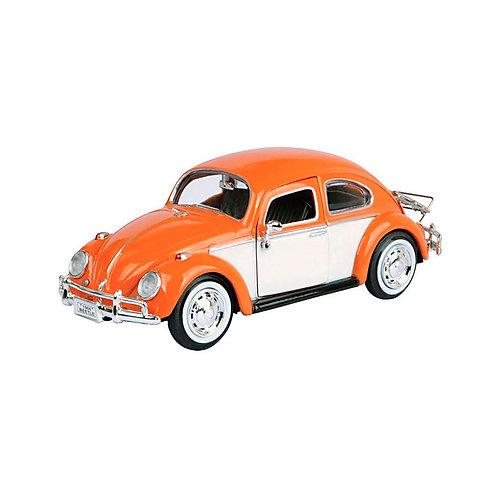 1966 Volkswagen Beetle - Rear Luggage Rack