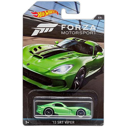 FORZA MOTORSPORT - '13 SRT Viper