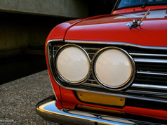 one-on-one-with-the-bre-datsun-510-and-t