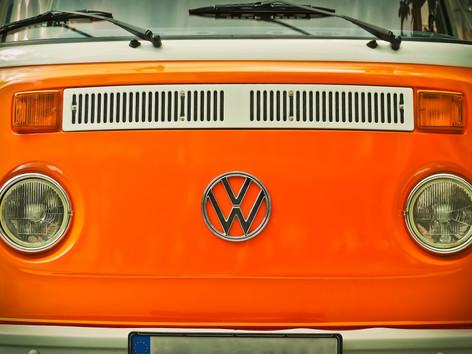 automobile-automotive-car-163711.jpg