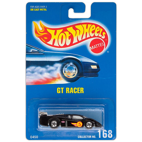 (1991) GT RACER