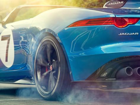jaguar_supercar-wallpaper-3840x2160.jpg