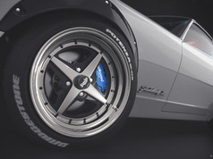 geoffrey-wong-240z-keyshot-wheel.jpg