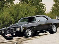 vehicles_chevrolet_camaro_ss_black_cars_