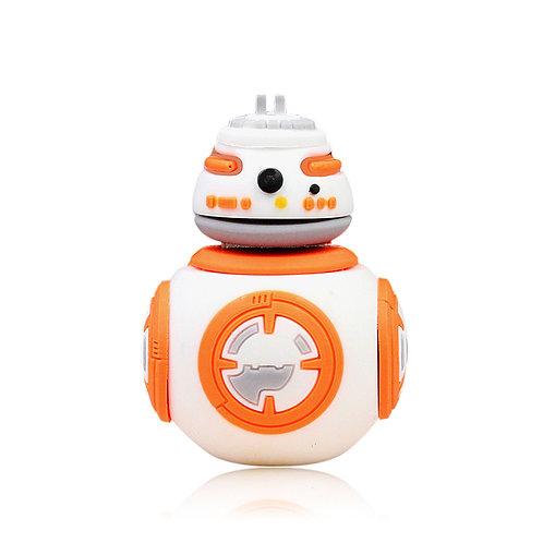 BB-8 (8 GB)