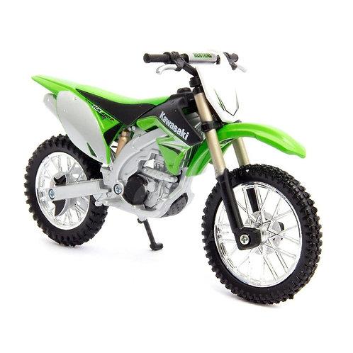 Kawasaki KX 450F