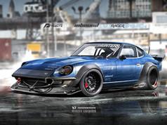 yasid-oozeear-inbound-racer-240z-datsun-