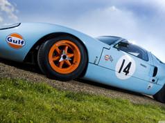 race_car-wallpaper-2560x1440.jpg