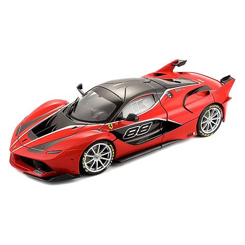 Ferrari FXX K #88 (Signature Series)