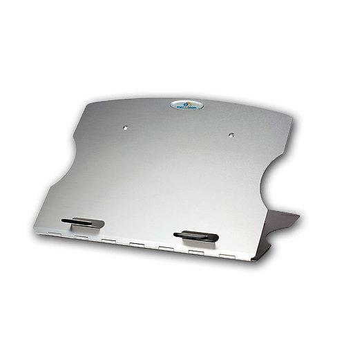 Elevador para laptop AIDATA