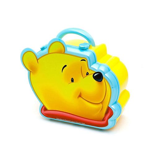 Lonchera - Winnie the Pooh