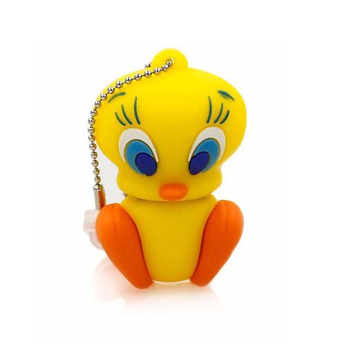Looney Tunes - Tweety (16 GB)