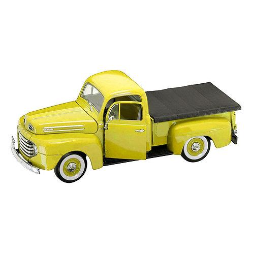 1948 Ford F-1 Pickup (Amarillo)