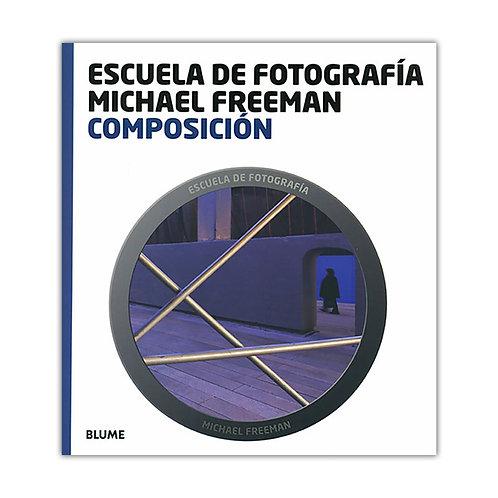 Escuela de Fotografía - Composición