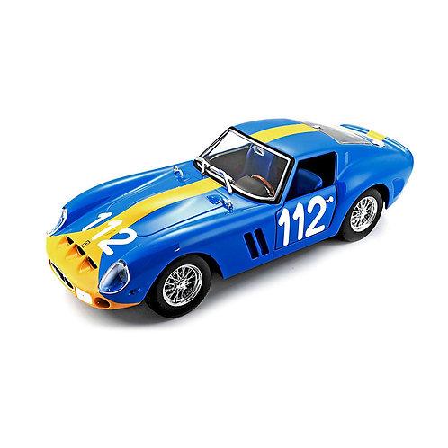 Ferrari 250 GTO #112