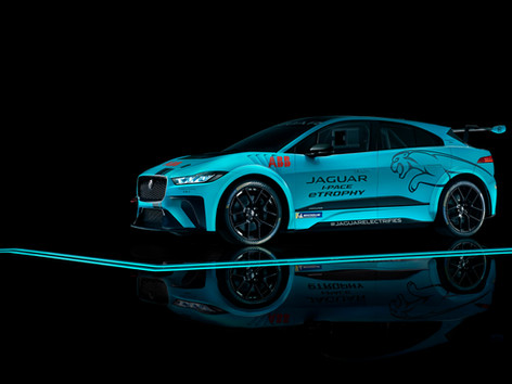 jaguar_i_pace_etrophy_4k-HD.jpg