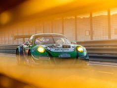 porsche-gt2-rs-track-car-zc-2560x1440.jp