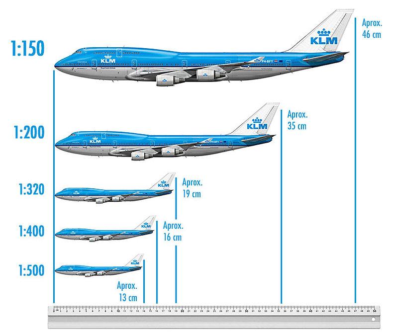 Escalas-aviones-comerciales-1.jpg