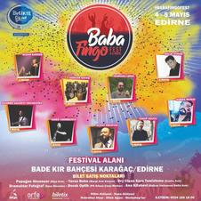 BABAFINGO FEST