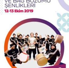 13.ELAZIG ORCIK FESTIVALI