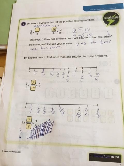 Hannah Maths 4_edited