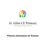 Phonics Information for Parents.png
