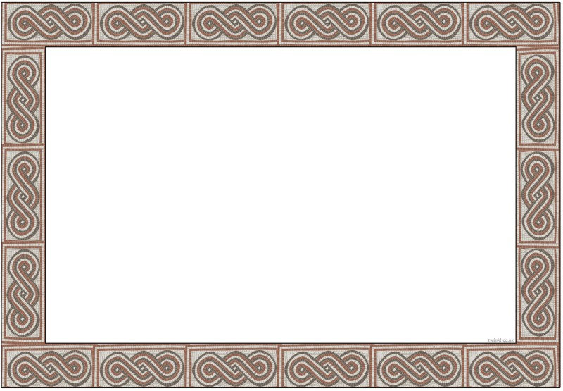 Mosaic page border.jpg