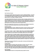 March 21 re-opening letter to parents.pn