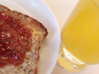 Breakfast Club & After School Club at St Giles