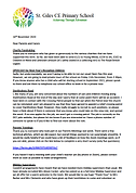 16th November Newsletter.png