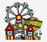 theme park clip art.png