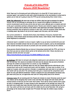 PTFA Newsletter October 2020.png