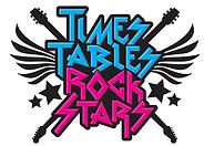 b2ap3_medium_Times-Table-Rock-Stars-Logo